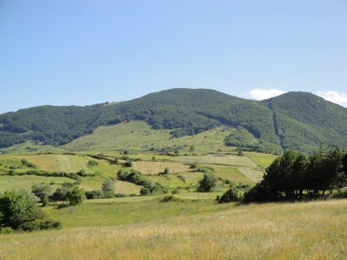 Monte Capraro