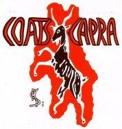 Il marchio Coats Capra