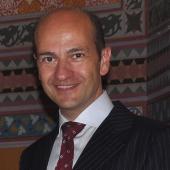 Alfonso Di Sanza