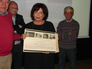 Adele Paglione