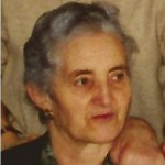 Mamma Rosa Di Nucci
