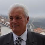 Domenico Di Nucci