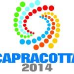 """Lo stemma del programma """"Capracotta 2014"""""""