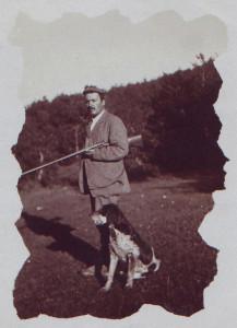 Cav. Giovanni Paglione  -  Archivio fotografico Cav. Giovanni Paglione