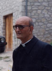 Don Gennaro Di Nucci