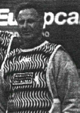 Pietro Paglione