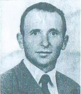 Filoteo Giuliano
