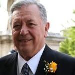 Ferdinando D'Alena