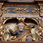 Frosolone. Chiesa di S. Angelo