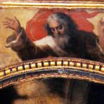 Montorio nei Frentani. Ex Chiesa dell'Annunziata