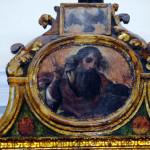 Montorio dei Frentani. Chiesa dell'Assunta.