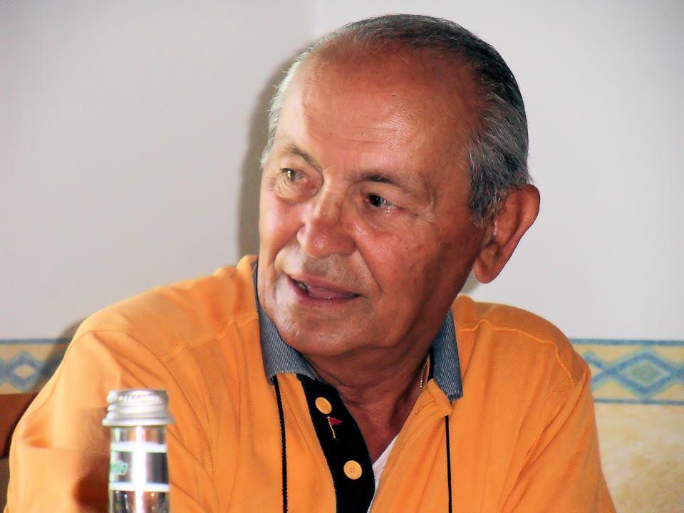 Vittorio Conti