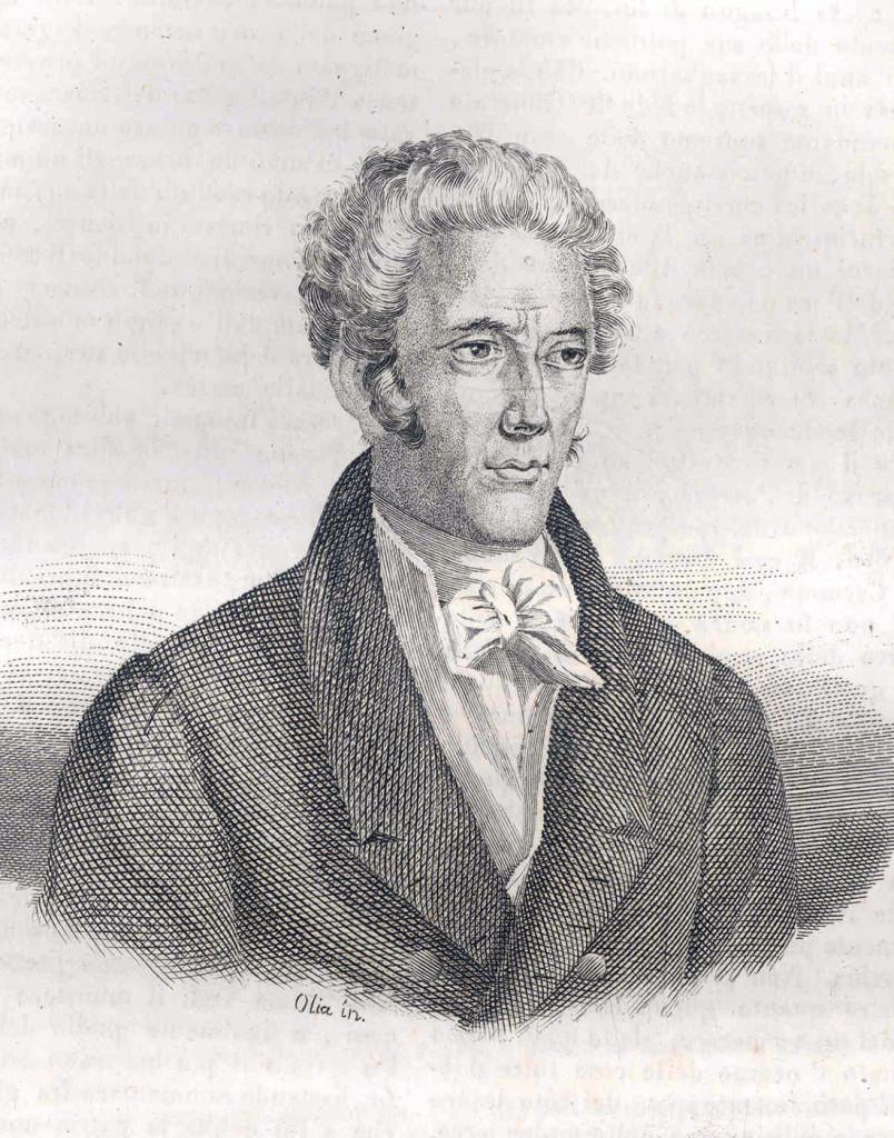Giuseppe Zurlo