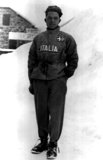 Mario Di Nucci