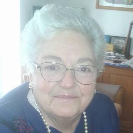 Maria Delli Quadri