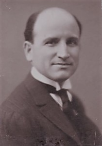 Antonino Di Nucci