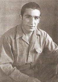 Zio Giovanni Falcone