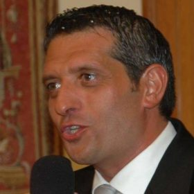 Ciro Persiano