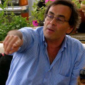 Paolo Trotta