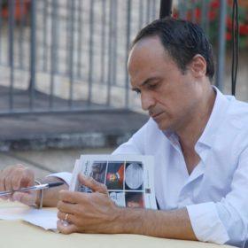 Francesco Di Rienzo (Presidente)
