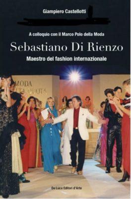 Sebastiano Di Rienzo